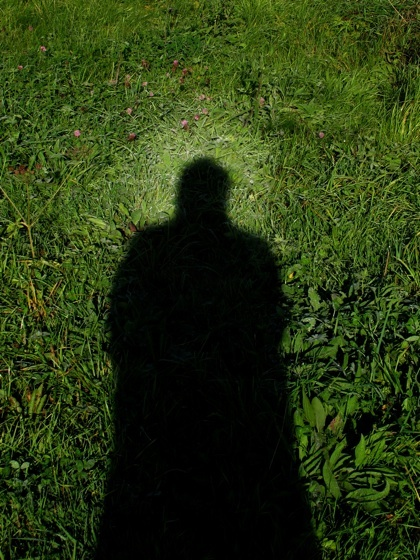 Seeing the Light: an investigation into Brocken Spectres and Heiligenschen